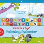 beloningskalender-woezel-en-pip